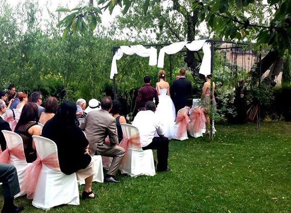 ceremonias bodas sabadell terrassa y sant cugat