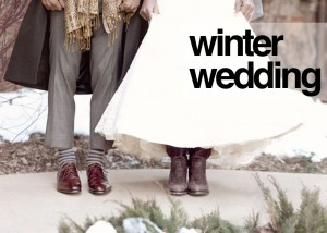 boda+de+invierno+winter+wedding+1