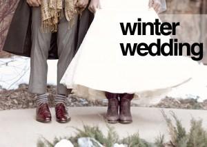 boda+de+invierno+winter+wedding+1