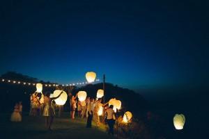 boda-noche