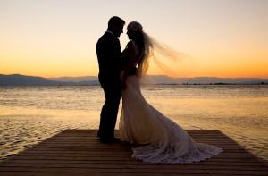 como-planear-una-boda