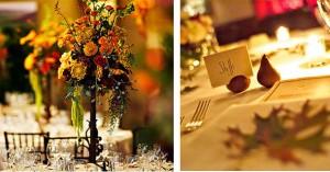 decoracion-de-bodas-en-otono2