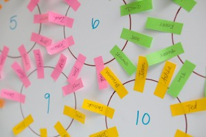 diy_easy_seating_chart colocados (1)