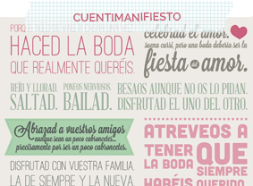 home-cuentimanifiesto