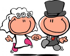 organizar-boda