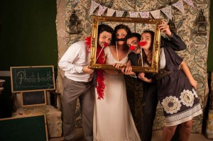 photobooth-fotomaton-boda-copia