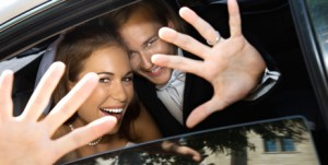 quieres-un-video-de-bodas-original_4268