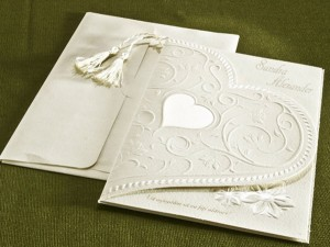 541_Invitacion_de_boda_-_CARDNOVEL_30103_0.77853800_1319818256_big