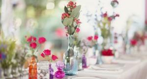 las-mejores-flores-para-el-dia-de-tu-boda2