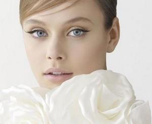 maquillaje novia 7