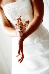 perfume.novia_