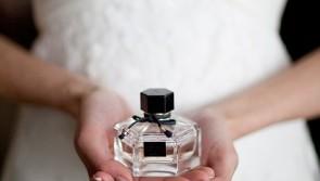 perfumes-novias-boda-22-295x167