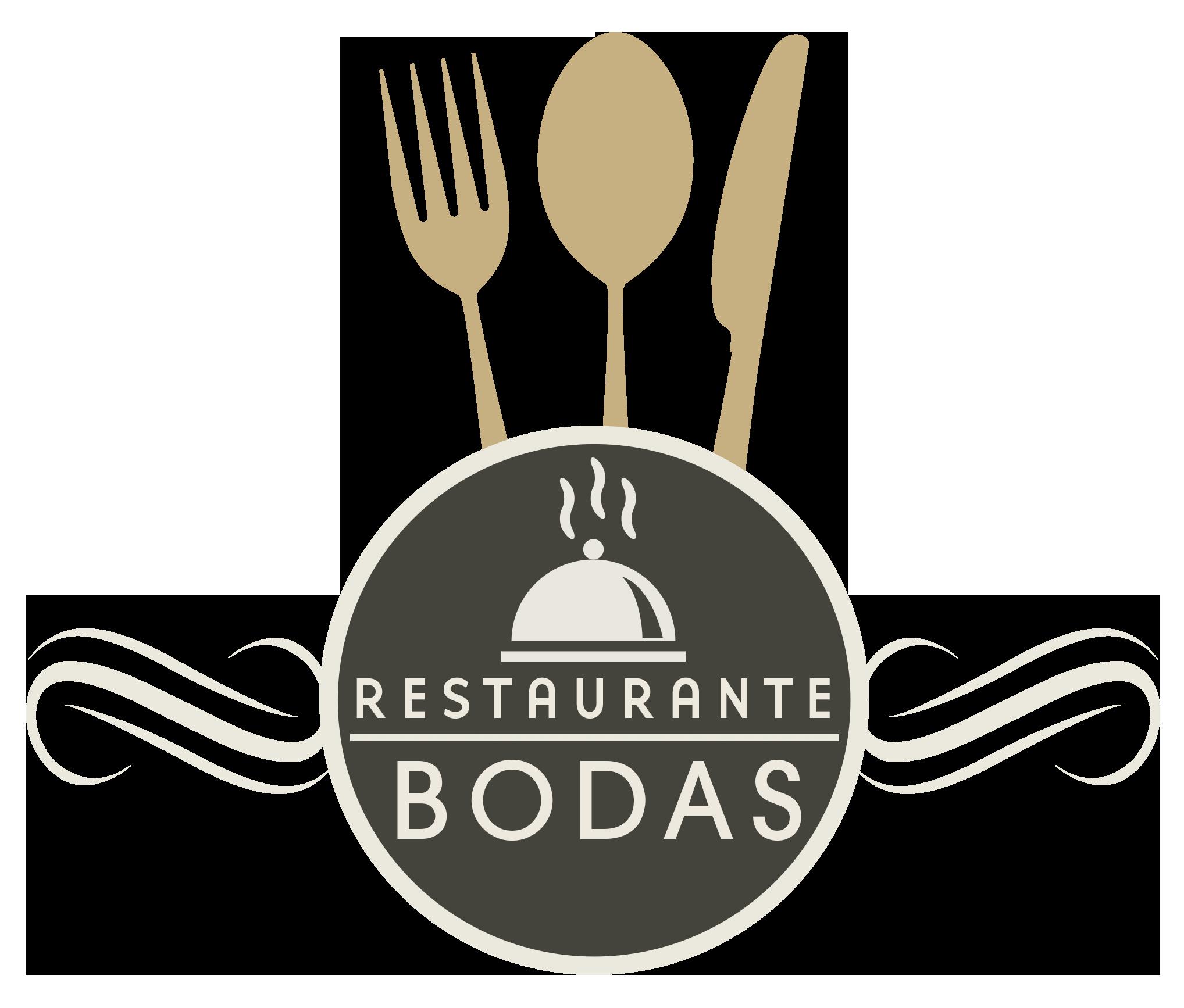 restaurantes-bodas
