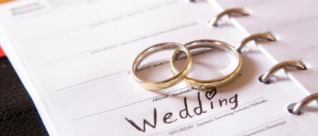 bodas en sabadell cerdanyola