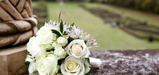 Restaurante-bodas: ¿Bodas interiores o exteriores?
