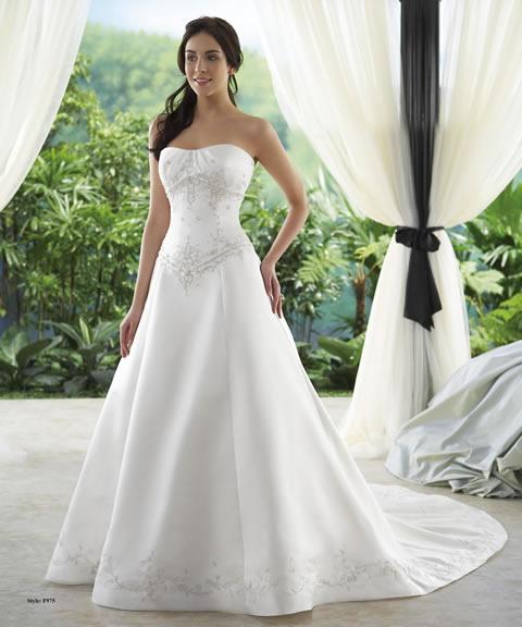 vestidos de novia sabadell terrassa sant cugat