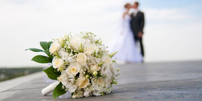 Ramos de novia restaurante bodasrestaurante bodas - Ramos de calas para novias ...