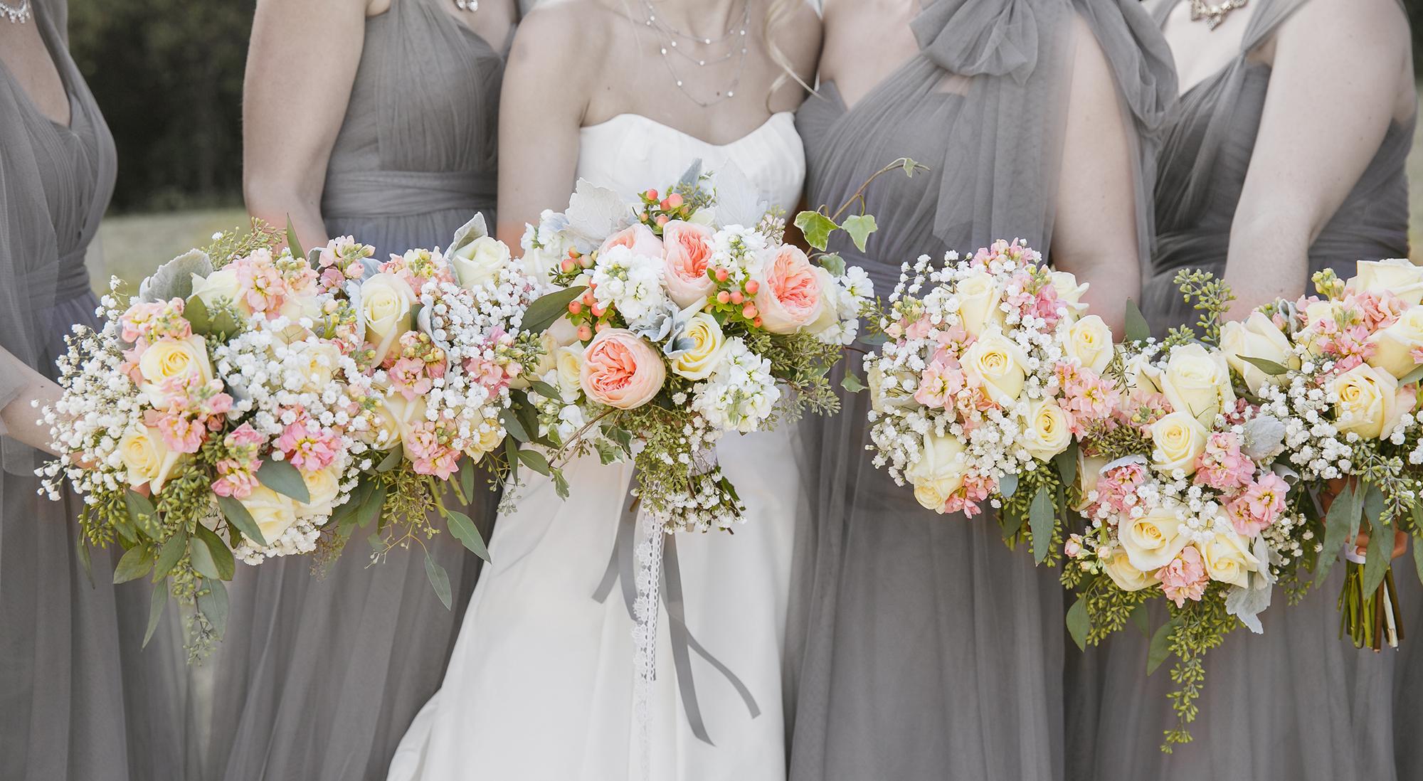 ramos-de-novias-1