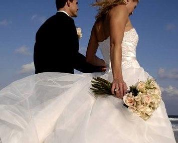soñar-con-boda
