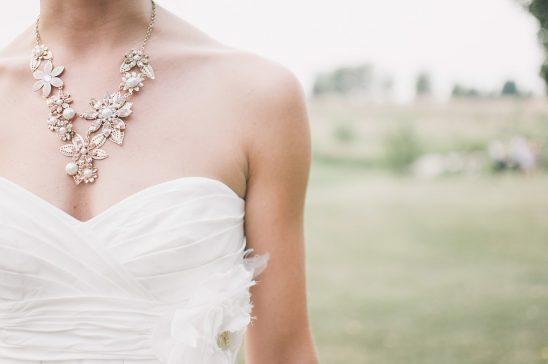 ¿Por qué no celebrar tu boda en una bodega?
